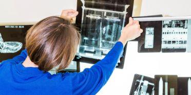 Master conservation restoration bfh for Architekturstudium teilzeit